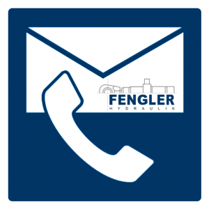 Kontakt zu Fengler Hydraulik Profi