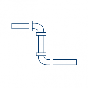 Hydraulikrohre